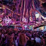 """Il sabato della discoteca Mia con il party """"Latin Forever"""""""