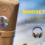 Mindset in musica