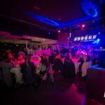 Pecadores Amnesia Ibiza per il Miu disco dinner di Marotta