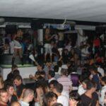 Discoteca Miu, primo venerdì notte di aprile