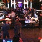 Discoteca Noir Jesi, Favela Chic Closing Party