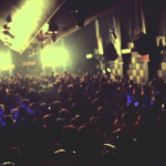 Fuoriorario, guests Woo York live al Noir Club di Jesi