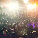 """Party """"Mai + Senza"""" per il sabato del Noir Club di Jesi"""