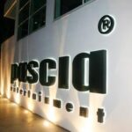 Pascià Club di Riccione, Eivissa Pool Party con cena spagnola