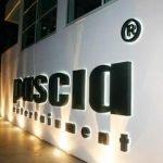 Discoteca Pascià Riccione, con dj Gubellini e Adrian, voice Danilo