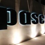 Discoteca Pascià Riccione, inaugurazione aperitivo, dj Massimino