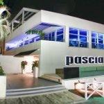 Discoteca Pascià Riccione, il sabato con i djs Adrian e Andreino