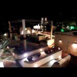 Ritmo Blanco Opening Party Peter Pan Club Riccione