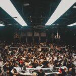 Discoteca Peter Pan Riccione, Carnevale 2017