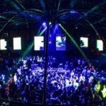 Pasqua discoteca Peter Pan Riccione, evento SuperMartXé