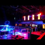 Ultimo evento di gennaio alla discoteca Peter Pan di Riccione