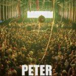 Discoteca Peter Pan Riccione, inaugurazione estate 2008