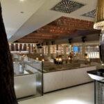Pineta Club Milano Marittima, La Notte VIP