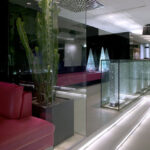 Re Opening Pineta Club Milano Marittima