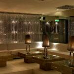 Pineta Club Milano Marittima, guest dj Jessie Diamond
