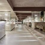 Terzo Round Pineta Luxury Hall Milano Marittima