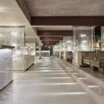 Il sabato VIP al Pineta Club di Milano Marittima