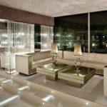 Il venerdì Glass della discoteca Pineta di Milano Marittima