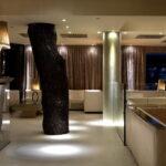 Pineta Luxury Hall Milano Marittima Look Beyond