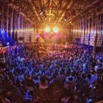 Discoteca Peter Pan, inaugurazione della stagione invernale - evento ANNULLATO