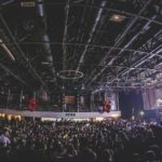 Discoteca Peter Pan, inaugurazione del Venerdì - evento ANNULLATO