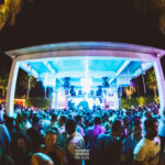 Discoteca Shada Civitanova Marche, ultimo sabato notte di luglio