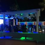 Discoteca Shada di Civitanova Marche, dinner show + disco