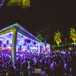 Discoteca Shada, djs Mattia Ascani, Tommy Elle e Fabrizio Breviglieri
