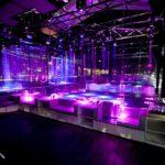 Discoteca Mia Porto Recanati, dinner show + house chic + happy music