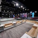 Discoteca Mia Porto Recanati, dinner show + 2 ambienti musicali