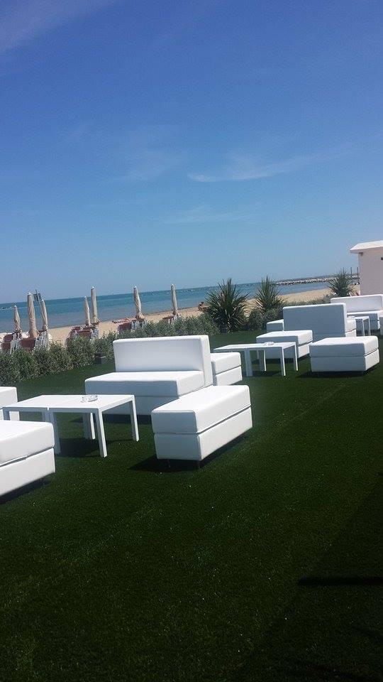 Closing Party discoteca Tortuga Montesilvano - Pescara