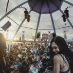 Discoteca Villa delle Rose Misano, primo evento Celebration di settembre