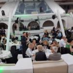 Discoteca Villa delle Rose, 100% dj Ciuffo