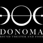Inaugurazione Donoma Club Civitanova Marche