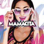 Mamacita secondo evento Numa Club Bologna