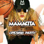 Opening Party Numa Club Bologna