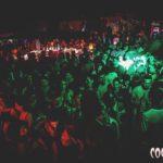 Pista commerciale + latina e reggaeton per la discoteca Coconuts di Rimini