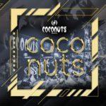 Ultimi eventi estivi Coconuts Club Rimini