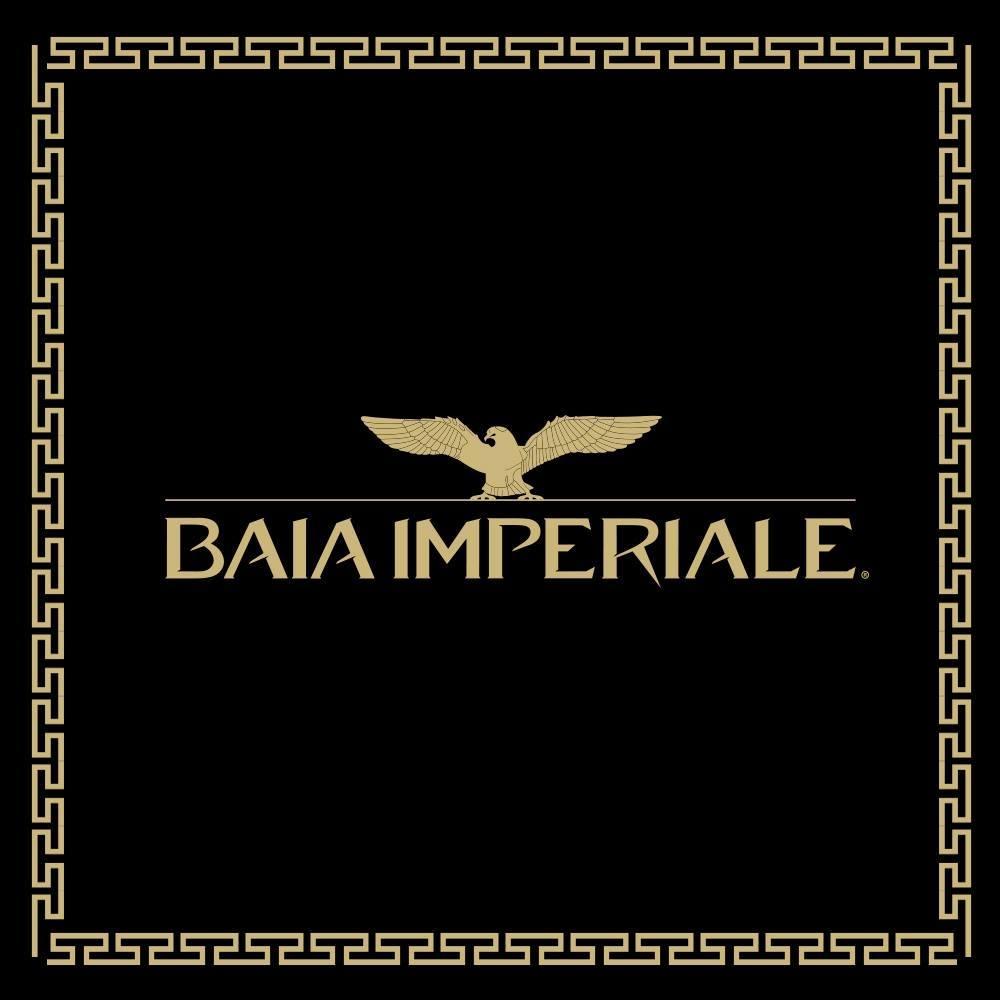 Capodanno 2019 Discoteca Baia Imperiale Gabicce Mare