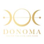 Guest dj Tommy Vee Donoma Club Civitanova Marche