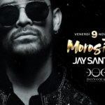 Jay Santos Donoma Club Civitanova Marche