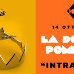 Inaugurazione domenica pomeriggio Kontiki San Benedetto del Tronto