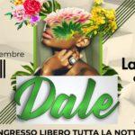 One Night Latin Style Le Gall Club