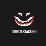 Tonnoassassino Gold Matis Dinner Club Bologna