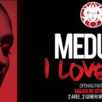 Opening Party Medusa San Benedetto Del Tronto