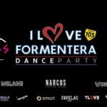 I Love Formentera Byblos Club Riccione