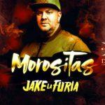 Donoma Club guest Jake La Furia