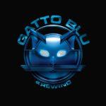 Gatto Blu Civitanova Marche la Domenica Glitter
