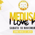 Bagni Medusa San Benedetto Del Tronto I Love It