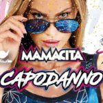 Capodanno Mamacita Numa Club Bologna
